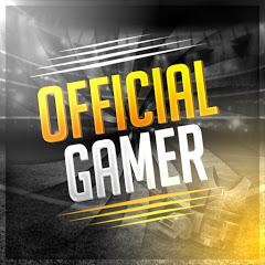 Official Gamer
