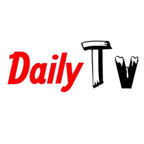 Daily Tv