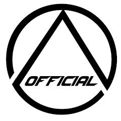 Ahkam official