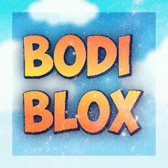 Bodi Blox