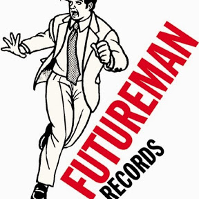 Futureman Records