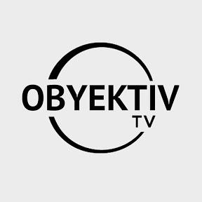 OBYEKTIV tv