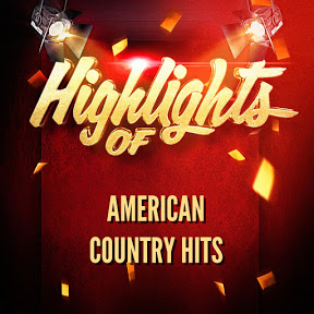 American Country Hits - Topic