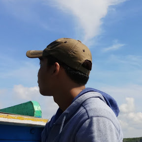 Thoai Tran