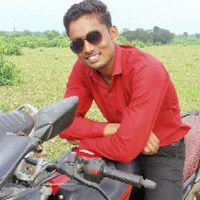 Cg Kumar Sanu