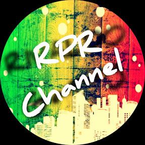 RPR Channel