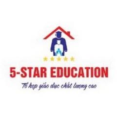 Trung Tâm Luyện Thi Đại Học 5-Star