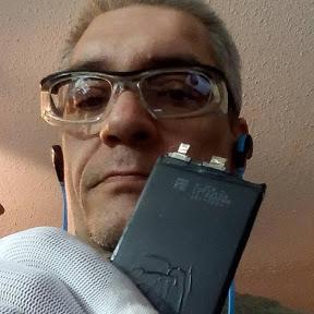 Karma Electronics