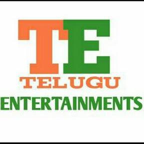 Telugu Entertainments
