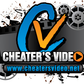 Cheater's Video