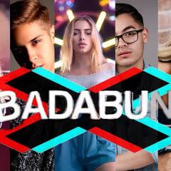Team Fenix de Badabun