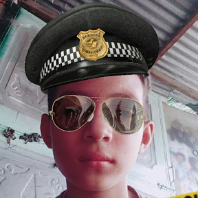 nhớ em 09 Nguyễn