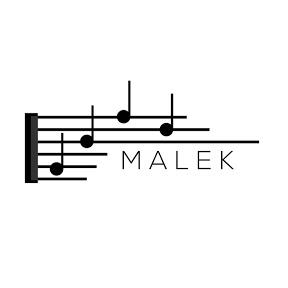 Malek l مالك