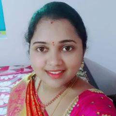 Veenachaitanya vlogs in Australia