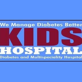 Kanungo Institute of Diabetes Specialities