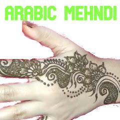 Ayesha's World Kitchen and Mehndi Designs