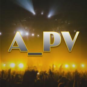 Alex_PV