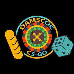 DamsCoc - Luck&Baguette