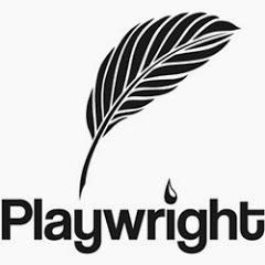 Playwright公式チャンネル