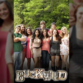Buckwild - Topic