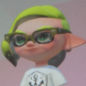 Tired Woomy.