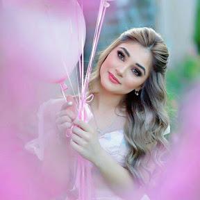 Aliya Qureshi