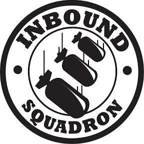 Inbound Skateboards