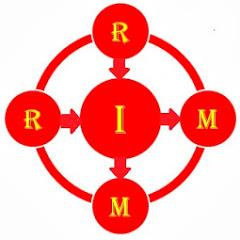 RIM Defence Academy