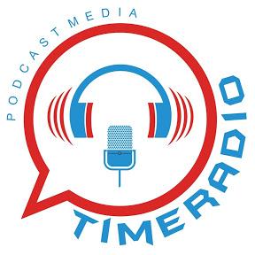 Time Media
