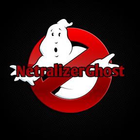 Netralizer Ghost