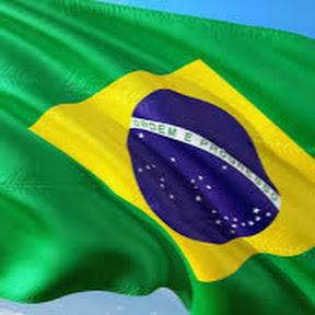 Brasileira Patriota