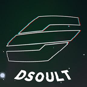 dSoult