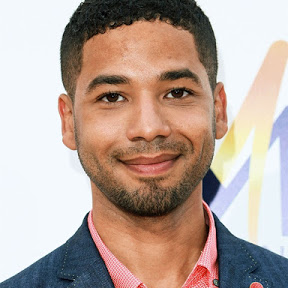 Jussie Smollett - Topic