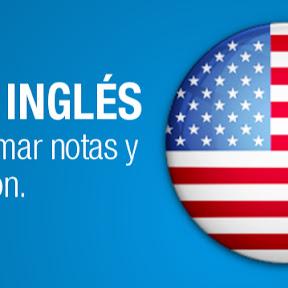 Aprenda Ingles