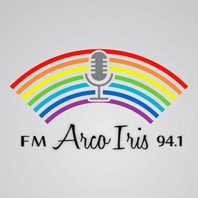 Radio FM Arcoiris