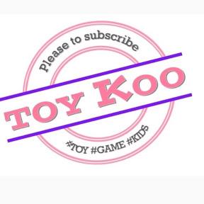 Toy Koo