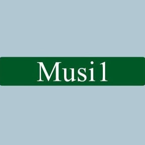 Musi 1