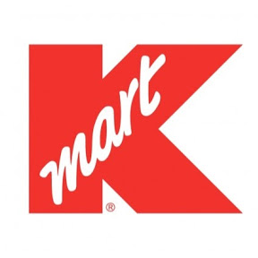 Attention Kmart Shoppers