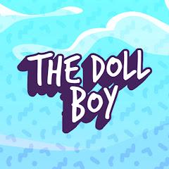 TheDollBoy