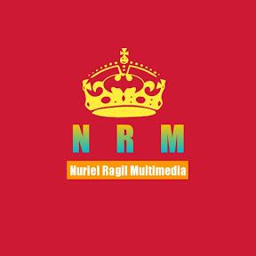 NURIEL RAGIL MULTIMEDIA