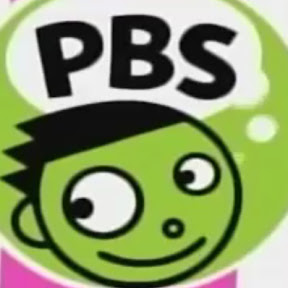 James The PBS Kid