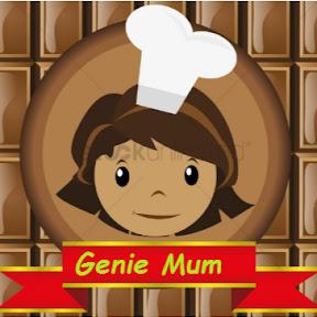 Genie Mum