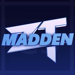 Madden's Gameplays