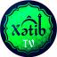 Xətib Tv