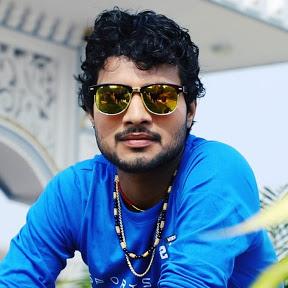 Shashi Lal Yadav Official