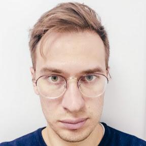 Alex Letstravel