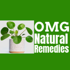 OMG Natural Remedies