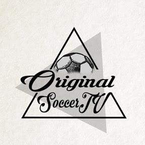 Original SoccerTV