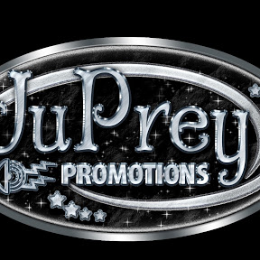JuPrey Promotions
