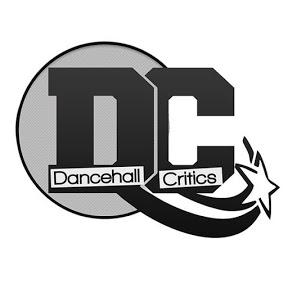 Dancehall Critics